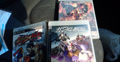 9 3 384x200 - なんj民「PS2は名作の宝庫やね、それに比べてPS4なぁ」ワイ「PS3」