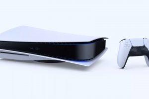 JyXNRJ0 300x200 - PS5のデザインマジで変更してくれ