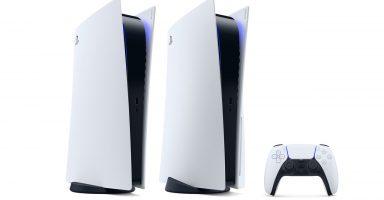 1 23 384x200 - PS5を買えばゲーム20本が無料で遊び放題!