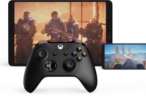 1 3 300x200 - アップルが突きつけたStadiaやXboxGamePass等ストリーミングゲームのiOS展開許可条件w
