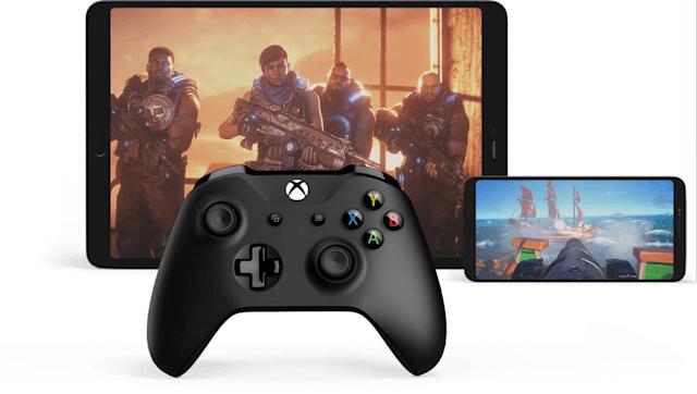 1 3 - アップルが突きつけたStadiaやXboxGamePass等ストリーミングゲームのiOS展開許可条件w