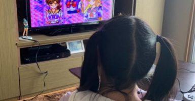 1 4 2 384x200 - 小川満鈴「最近のゲームは課金すれば強いアイテムが手に入るから本物のゲーマーがいなくなった」