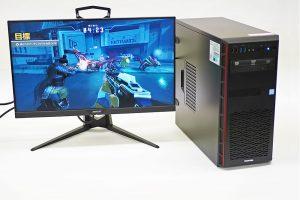 1 41 300x200 - パソコンショップ「ゲーミングPCは知識高い系の馬鹿をヨイショしまくると簡単に売れる」