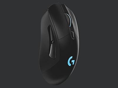 1 43 - ゲーミングマウス使ったらソリティア強くなれるんか?