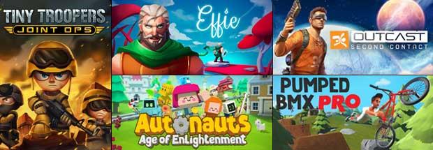 12 1 - 【PC】ゲーミングPCってやっぱいいよな「大量の配布・フリーゲームでコスパ良い」