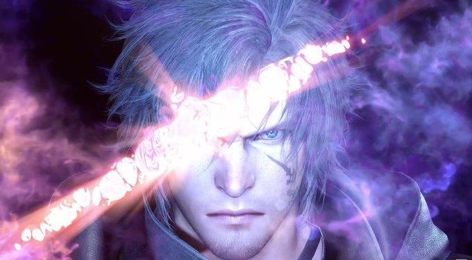 2 15 - 『FF16』『ゴッド・オブ・ウォー新作』など、PS5新規タイトル続々発表