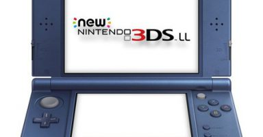 2 16 384x200 - 【悲報】ニンテンドー3DSシリーズ生産終了のお知らせ