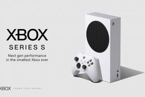 2 7 300x200 - Microsoftが新型ゲーム機「Xbox Series S」を発表。歴代Xbox最小のボディで価格は299ドル