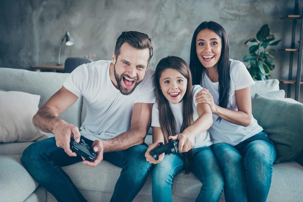 20200902 10001642 it nlab 000 1 view - 今一番売れている「PS4ゲームソフト」AmazonランキングTOP3!(9/2 15:00)