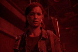 20200907 00000001 ignjapan 000 1 view 300x200 - The Last of Us Part IIが早くもセールのラインアップに!人気作品が集う「Essentials Picksセール」がPS Storeで開催中