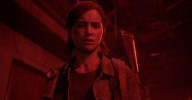 20200907 00000001 ignjapan 000 1 view 384x200 - The Last of Us Part IIが早くもセールのラインアップに!人気作品が集う「Essentials Picksセール」がPS Storeで開催中