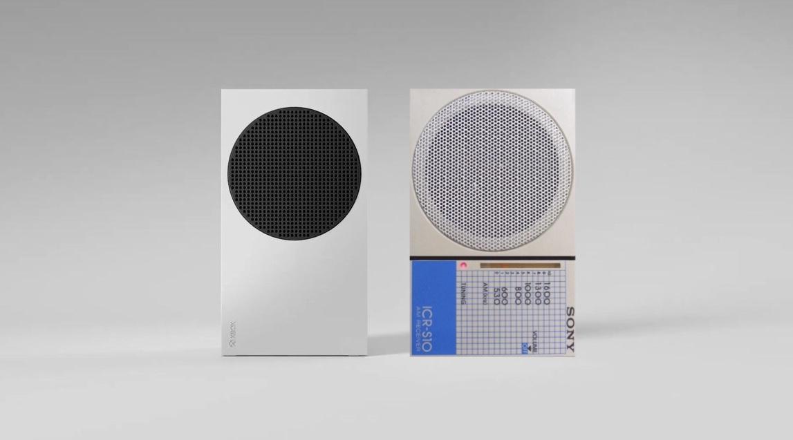 20200912184144 774e6951484c4c456e30 - 【ルックス対決】XBOXとPS5、どっちのデザインが好き?どっちを家に置きたい?