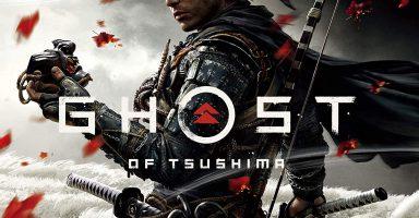 20200917 10001802 it nlab 000 1 view 384x200 - 今一番売れている「PS4ゲームソフト」AmazonランキングTOP3!(9/16 17:13)