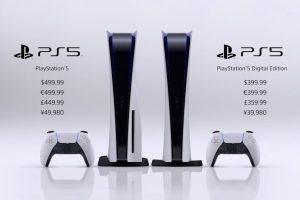 3 4 2 300x200 - 【朗報】PS5、PS4のゲーム「99%」と互換性ありキタ━━━━(゚∀゚)━━━━!!