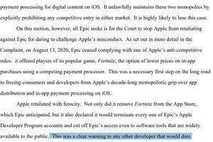6 8 300x200 - 【悲報】Appleストアから削除されたフォートナイトさん、ユーザー数が60%以上減ってしまう