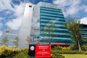 7 300x200 - AMD「7nmプロセス余裕」台湾「2nmで研究開始」Intel「糞!10nmの製造が上手くいかない」日本「諦めた」