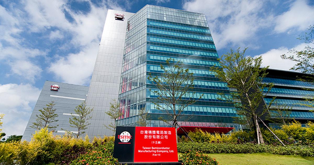 7 - AMD「7nmプロセス余裕」台湾「2nmで研究開始」Intel「糞!10nmの製造が上手くいかない」日本「諦めた」