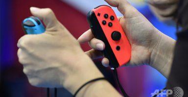 9 16 384x200 - 【任天堂】Switchに「計画的陳腐化」か Joy-Conドリフト問題 フランス消費者団体が訴訟へ