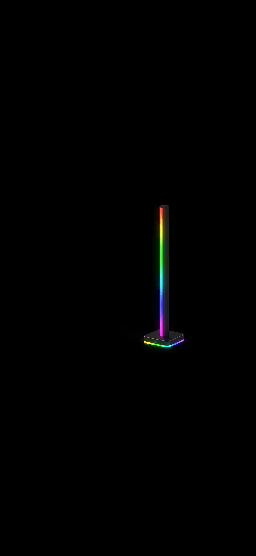 CcJRZqs - 【朗報】ゲーミング棒、発売決定
