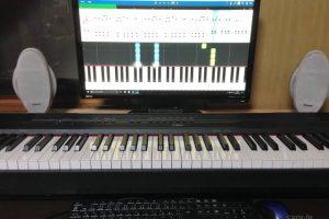 DdJAPw0 300x200 - 音ゲーやってる奴ってなんでピアノやらないの?