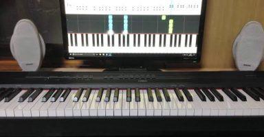DdJAPw0 384x200 - 音ゲーやってる奴ってなんでピアノやらないの?