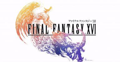 FF16 01 384x200 - 【速報】『ファイナルファンタジー16』発表 発売日などは未定 いつ発売になると思う?