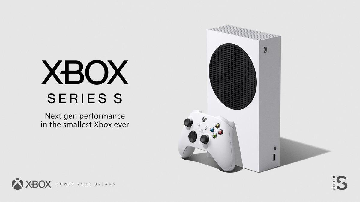 fdRNttb - 【ルックス対決】XBOXとPS5、どっちのデザインが好き?どっちを家に置きたい?