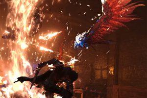 final fantasy xvi awakening27 1 300x200 - 【話題】ソニー公式に聞いた / 誤解されてるが「PS5にPS4ゲームを入れるだけで遊べる訳ではない」事実