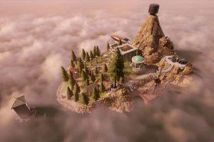 y 5f62f114abb3d 300x200 - 伝説の激ムズアドベンチャーゲーム「MYST」、Oculus Quest用VRゲームとして年内に発売