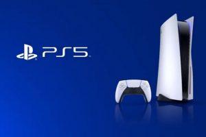 10 11 300x200 - 【朗報】PS5、99% のPS4タイトルが従来より4K高画質、ロード0秒で動作することが判明
