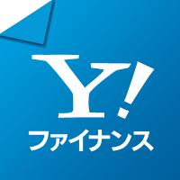 111 1 - 【悲報】GameWith赤字転落へ
