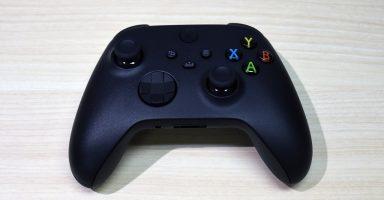 2 6 384x200 - Xbox Series X、現状で互換ソフトが1000を超えている模様