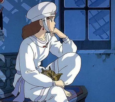 2 - ゲームに多大な影響を与えたアニメ漫画小説って何かある?