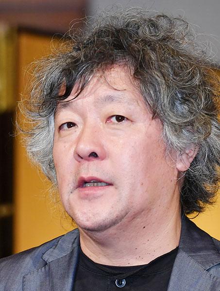 20201001 02238876 tospoweb 000 2 view - 【脳科学者】茂木健一郎氏 ゲーム規制条例の香川県を提訴した高校生を称賛「素晴らしい」