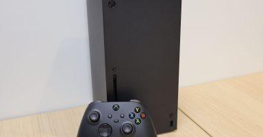 6 19 384x200 - MS「XboxSeriesX|Sは過去世代のタイトルが動くと言ったが何タイトル動くかまでは言っていない。今は200タイトルも動かない」