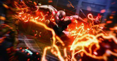 6 24 384x200 - ソニー「スパイダーマンはエンディングまでロードゼロ秒を実現した、XBOXでは不可能だろう」