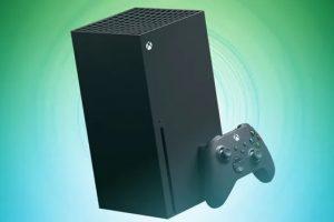 6 25 300x200 - 【Microsoft】改めて今回は日本に力を入れると宣言【Xbox】