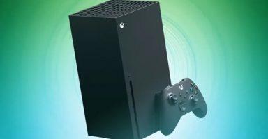 6 25 384x200 - 【Microsoft】改めて今回は日本に力を入れると宣言【Xbox】