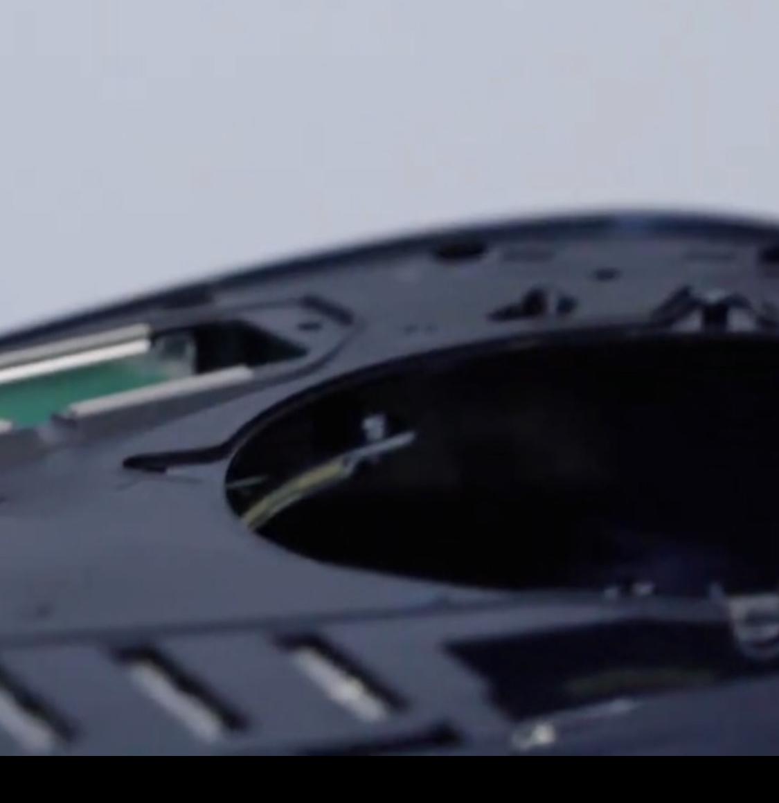 OIThlAI - DF「PS5は内蔵SSD逝ったら交換修理だし拡張SSDも冷えねーだろコレ」