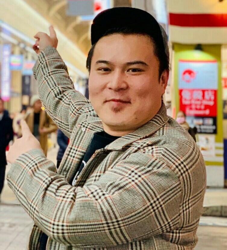 Sux3n5K - 【悲報】加籐純ーさん、謹慎でとんでもなく太るwwwww