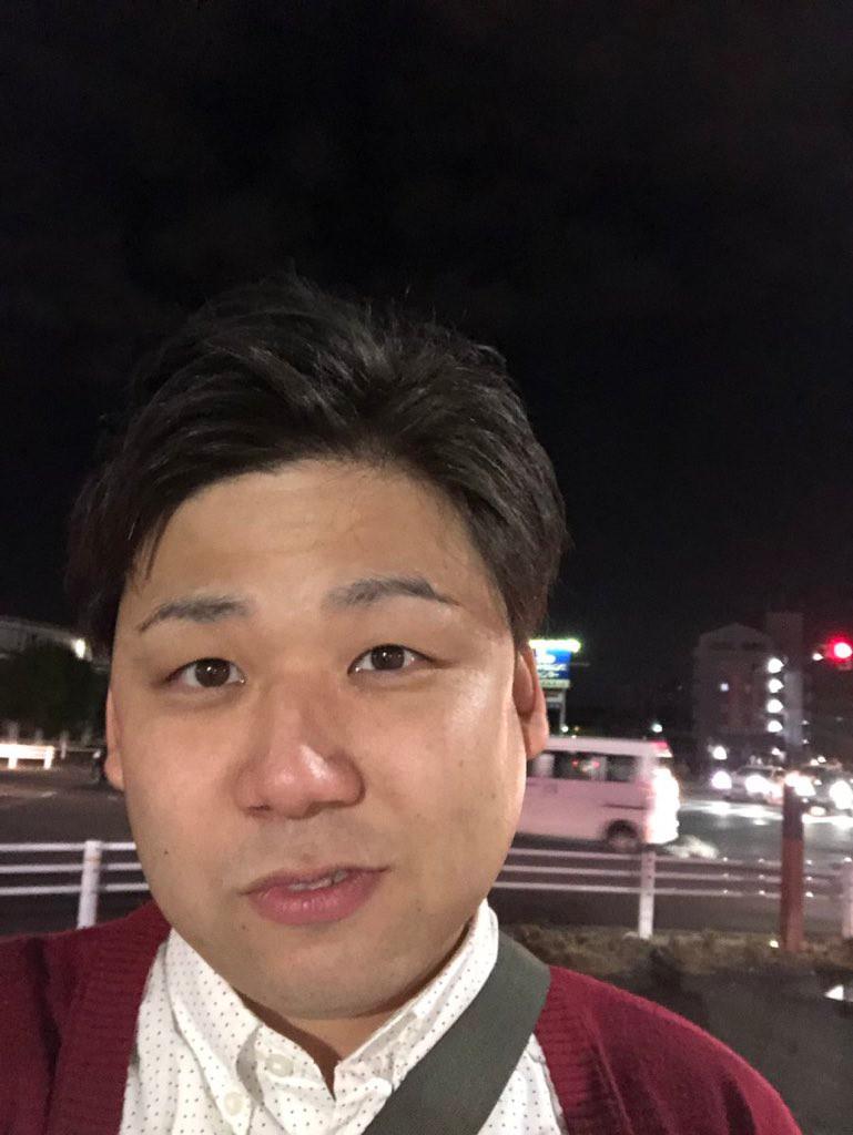 lsSCayZ - 【悲報】加籐純ーさん、謹慎でとんでもなく太るwwwww