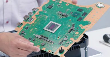 w4akd ww20w 384x200 - DF「PS5は内蔵SSD逝ったら交換修理だし拡張SSDも冷えねーだろコレ」